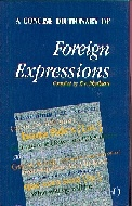 .A_Concise_Dictionary_of_Foreign_Expressions.