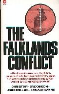 .The_Falklands_Conflict_(Coronet_Books).