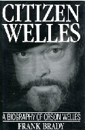 .Citizen_Welles_,__a_biography_of_Orson_Wells.