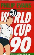 .World_Cup_90_(Knight_Books).