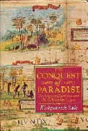 .The_Conquest_Of_Paradise.