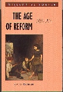 .The_Age_of_Reform_1820-50_(History_at_Source_S.).