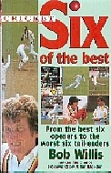 .Cricket_Six_of_the_Best.