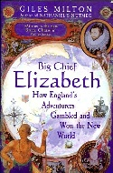 .Big_Chief_Elizabeth:_How_Englands_Adventurers_Gambled_and_Won_the_New_World.