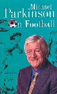 .Michael_Parkinson_on_Football.