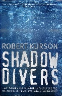 .Shadow_divers.