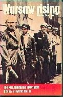 .Warsaw_Rising_(The_Pan/Ballantine_Illustrated_History_of_World_War_II).