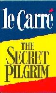 .Secret_Pilgrim.