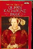 .Queen_Katherine_Parr.