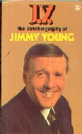 .JY:_The_Autobiography_of_Jimmy_Young.