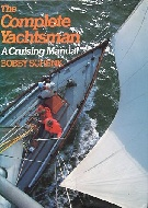 .The_Complete_Yachtsman,_a_cruising_manual.