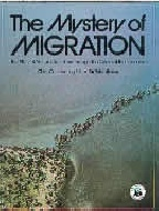 .The_Mystery_Of_Migration.