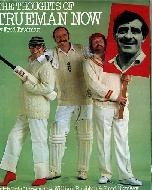 .The_thoughts_of_Trueman_now:_Every_cricket_maniac\'s_anthology.
