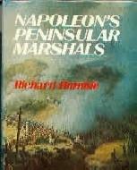 .Napoleon's_Peninsular_Marshals.