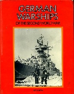 .German_Warships_of_the_Second_World__War.