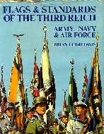 .Flags_and_Standards_of_the_Third_Reich_._Army,_Navy_and_Airforce.