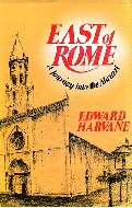 .East_of_Rome_A_Journey_into_the_Abruzzi.
