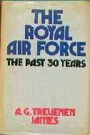 .The_Royal_Air_Force._The_Past_30_Years.