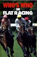 .Whos_Who_in_Flat_Racing.