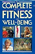 .The_Complete_Manual_Of_Fitness_and_Well-Being.