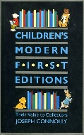 .Children's_modern_first_edition._Their_value_to_collectors.