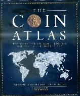 .The_Coin_Atlas_the_world_coinage_from_its_origins_to_the_present-day.