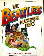 .The_Beatles_Illustrated_Lyrics.