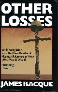 .Other_Losses._An_investigation_into_the_mass_deaths_of_German_prisoners_of_war_after_World_War_II.
