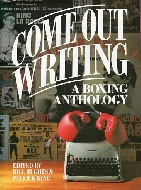 .Come_Out_Writing._A_boxing_anthology.