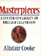 .Materpieces._A_decade_Of_Classics_On_British_Television.