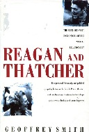 .Reagan_and_Thatcher.