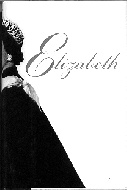 .Elizabeth:_A_Biography_of_Britains_Queen.