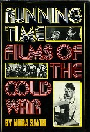 .Running_Time:_Films_of_the_Cold_War.