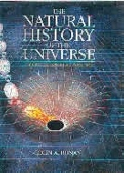 .The_Natural_History_Of_The_Universe.
