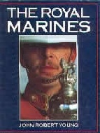 .The_Royal_Marines.