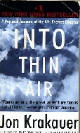 .Into_Thin_Air:_A_Personal_Account_of_the_Everest_Disaster.