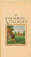 .AA_Book_Of_British_Villages.