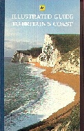 .Illustrated_Guide_to_Britain\'s_Coast.