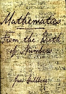 .Mathematics_From_the_Birth_of_Numbers.