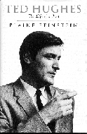 .Ted_Hughes_The_Life_Of_A_Poet.