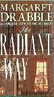 .THE_RADIANT_WAY.