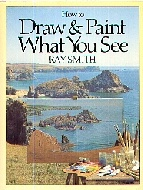 .How_to_Draw_and_Paint_What_You_See.