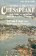 .Cruising_Guide_to_the_Chesapeake:_Including_the_Passages_from_Long_Island_Sound_Along_the_New_Je.