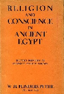 .Religion_and_Conscience_in_Ancient_Egypt____lectures_delivered_at_the_University_College_London..