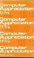 .Computer_Appreciation.