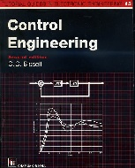 .Control_Engineering_second_edition.