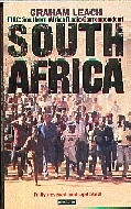 .South_Africa:_No_Easy_Path_to_Peace_(A_Methuen_Paperback).