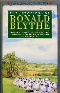 .The_Stories_of_Ronald_Blythe.