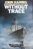 .Without_Trace:_The_Last_Voyages_of_Eight_Ships.