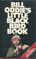 .Bill_Oddie's_Little_Black_Bird_Book.